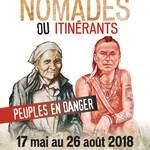 Table ronde sur l'itinérance des Autochtones à Montréal