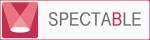 ca.spectable.com